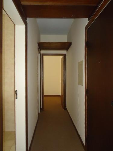 Imagem 1 de 16 de Apartamento Para Aluguel, 1 Quarto, 1 Vaga, Partenon - Porto Alegre/rs - 3758