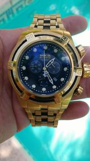 Reloj Invicta Bolt Zeus Modelo 23912