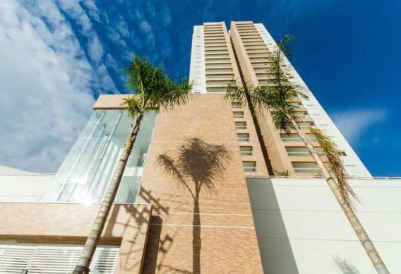 Apartamento Para Alugar, 112 M² Por R$ 4.500,00/mês - Várzea Da Barra Funda - São Paulo/sp - Ap4154