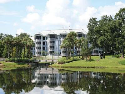 Orlando,estadías Soñadas - Valor A Convenir - Marriott