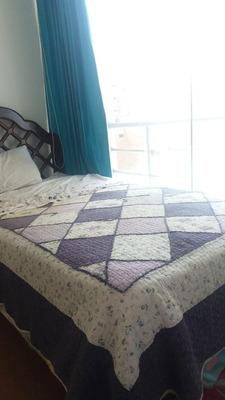 Alquiler Habitacion Roommate Para Señorita Jesus Maria