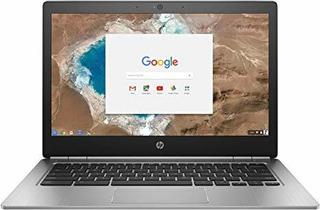 Hp Business W0t01ut Chromebook 13 G1 8g 32gb ®