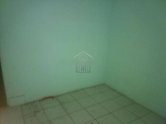 Salão Para Locação No Bairro Jardim. Com Estrutura Para Restaurante. 300 Metros. - 9206gi