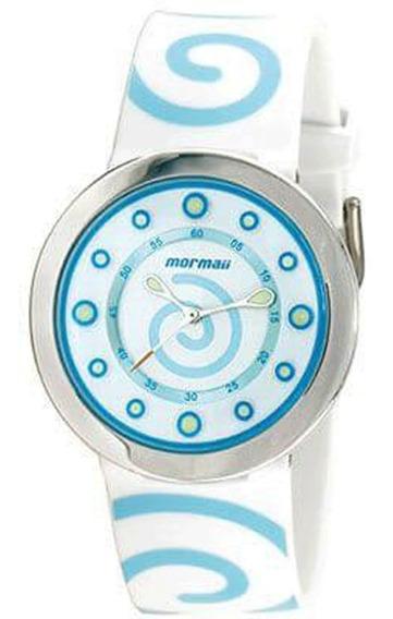 Relógio Mormaii Feminino 2035mv/8z.