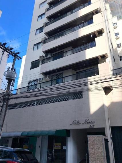 Sala Comercial Balneário Camboriú - 654