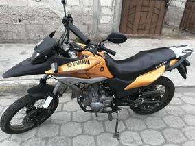Moto Dukare 250cc Año 2013 En Excelentes Condiciones