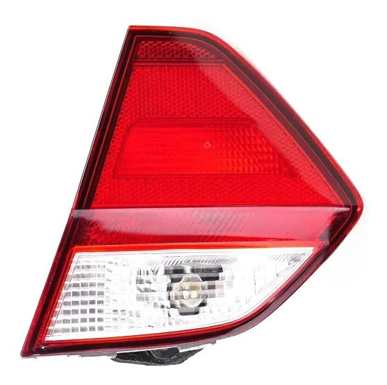 Lanterna Ld Para Tampa Traseira Voyage Orig Vw 5u5945094c