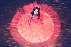 Fotógrafo Profesional Zona Norte /boda/15 Años/bautismo/etc