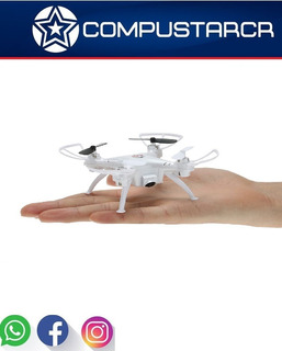 Mini Drone Tk106rhw