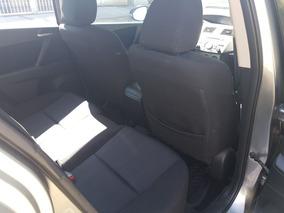 Mazda 3 Aut Unico Dueno, Impecable, Como Nuevo $$oferta