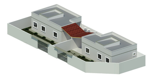 Imagem 1 de 9 de Engenheiro Arquiteto Online Estrutural Elétrico Hidrossanit