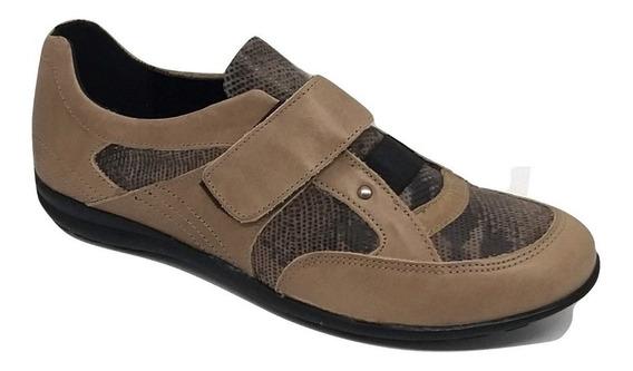 Zapato Abrojo