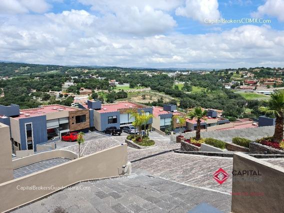 Casa Nueva En Condado De Sayavedra Lujo Cdmx