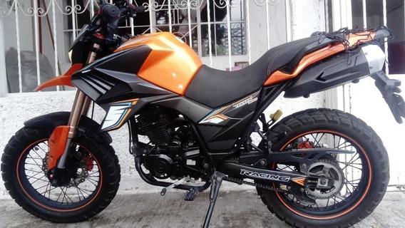 Mb Naranja