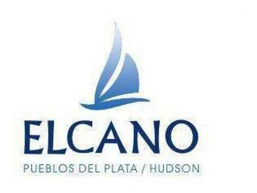Venta De Terreno En El Cano En Guillermo E Hudson ( 26548)