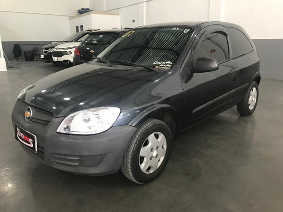 Chevrolet - Celta 1.0 Life Flex Power 3p - 2007