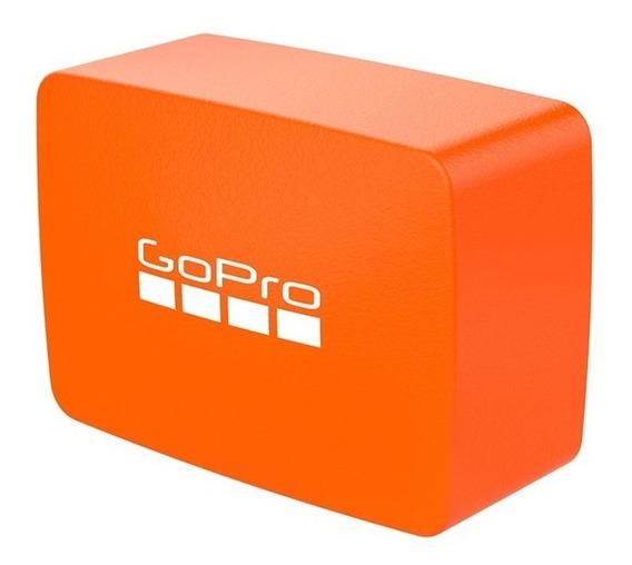 Floaty Backdoor, Flotador Gopro Hero 5 Y 6 Black, 4, 3
