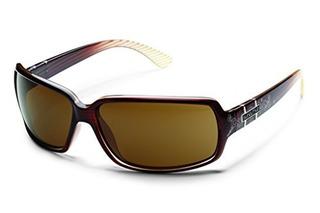 Suncloud Poptown Gafas De Sol Polarizadas