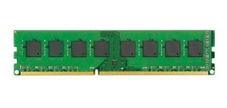 Memoria Ram Ddr3 4gb 1600 Mhz Skhynix (castelar)