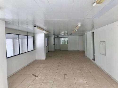 Predio Em Centro, Araçatuba/sp De 700m² Para Locação R$ 20.000,00/mes - Pr288869