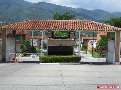 Guarenas Th Terrazas Buenaventura