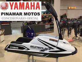 Yamaha Super Jet 0km 2017 !! 0km Entrega Inmediata!!
