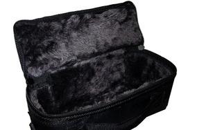 Bag Bolsa Caixa Xb 31 Sony - Pelúcia