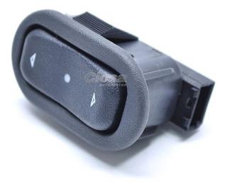 Switch Maestro Elevador Sencillo Chevrolet Astra, Corsa