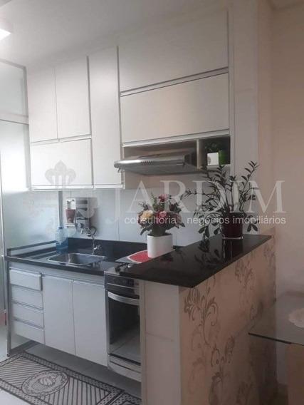 Apartamento - Ap00986 - 68295800