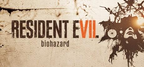 Resident Evil 7 Key Steam Pc Original