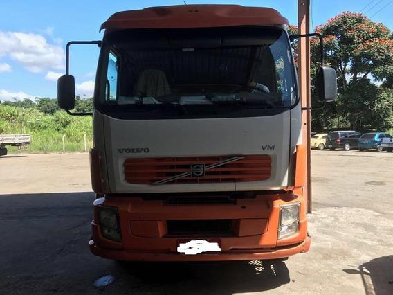 Volvo Vm260