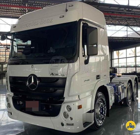 Mercedes Benz 2546 2016 6x2 Ñ P 340 P 360 Fh 380 Fh 400 2