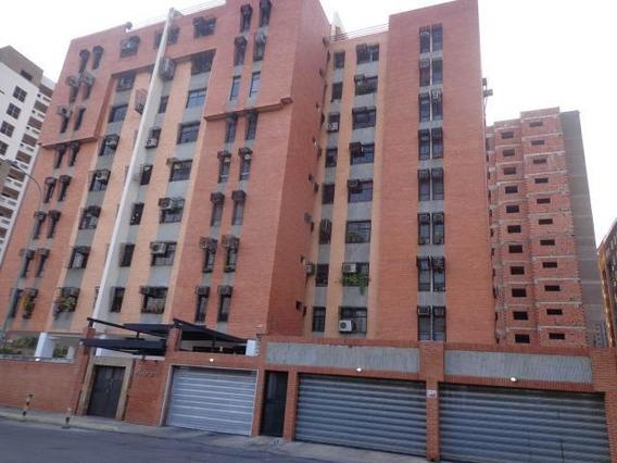 Apartamento Venta Base Aragua Mls 20-4034 Ev