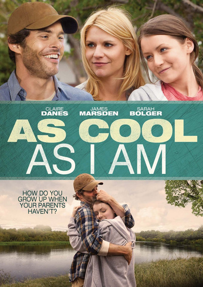 As Cool As I Am [importado]
