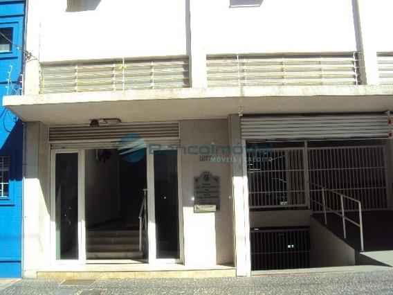 Salas Para Alugar Centro - Sa00150 - 4512379