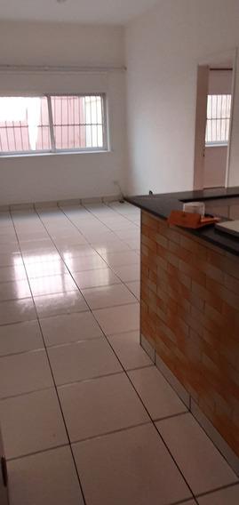 Oportunidade - Excelente Apartamento