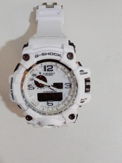 Kit Com 20 Relógios+as 20 Caixinhas Atacado