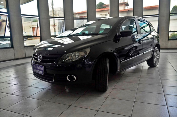 Volkswagen Gol Gol Power 1.6 I-motion
