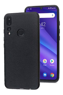 Celular Umidigi A5 Pro, 32gb, 4ramCom Capinha
