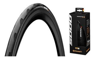 Llanta Continental Grand Prix 5000 700 C Ciclismo Ruta Bici