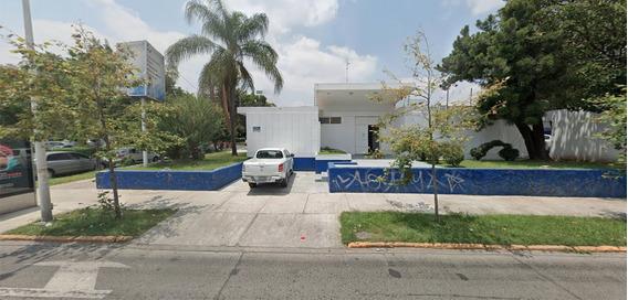 Se Renta Casa | Excelente Ubicación | Col Ladron De Guevara