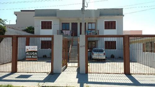 Apartamento À Venda, 95 M² Por R$ 185.000,00 - Vila Imbuhy - Cachoeirinha/rs - Ap0646