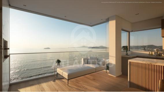 Apartamento - Ap00170 - 34676627