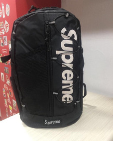 Mochila Supreme Backpack