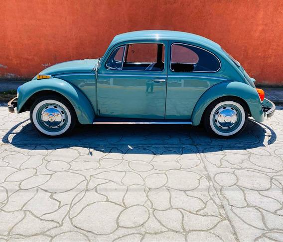 Volkswagen Sedan Vw
