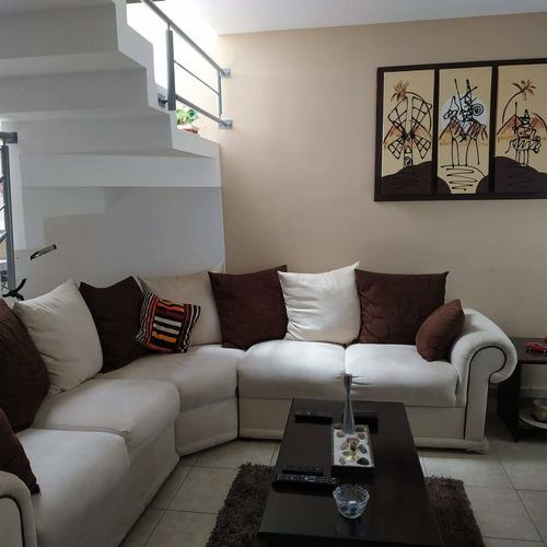 Imagen 1 de 12 de Hermosa Casa En Pachuca !!!, 33126