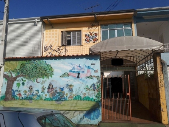 Casa Comercial No Tatuapé !!!! - 1266
