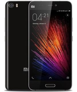 Xiaomi Mi5 Pro Edition Cerâmica 128gb 4gb Ram 16mpx Tipoc