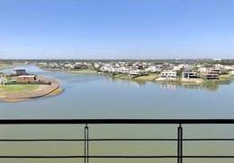 Departamento| En Alquiler Temporario| Vista Al Lago | Edificio La Mansa | Islas Del Golf | Nordelta | Tigre