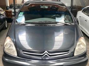 Citroën Xsara Picasso 1.6 I Nivel 1 2006